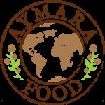Aymaralogo200