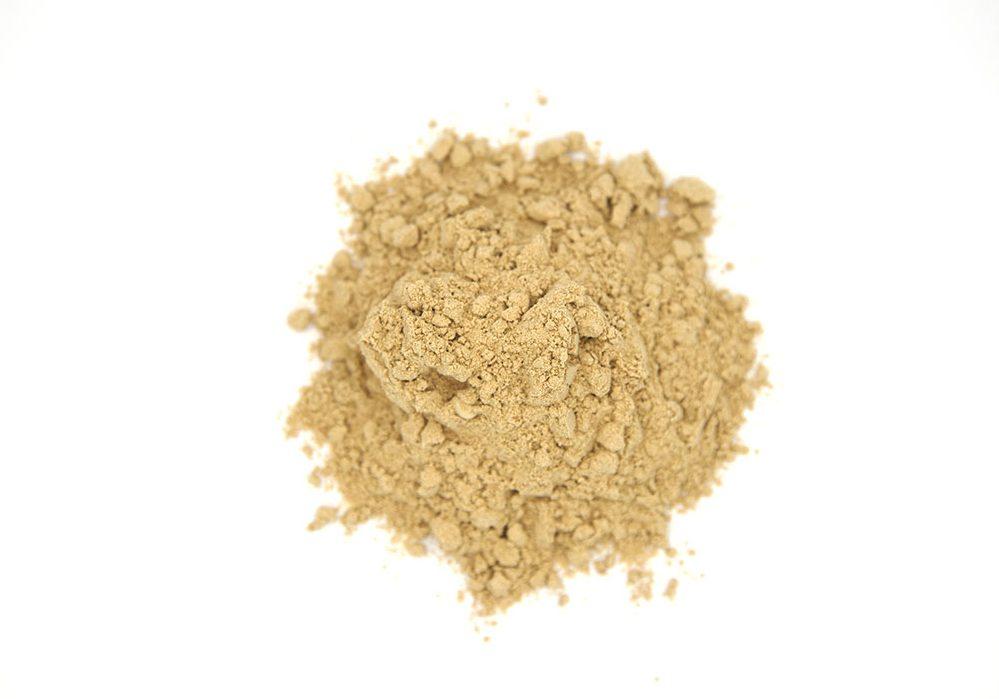 Dehydrated Maca powder - Aymara Food